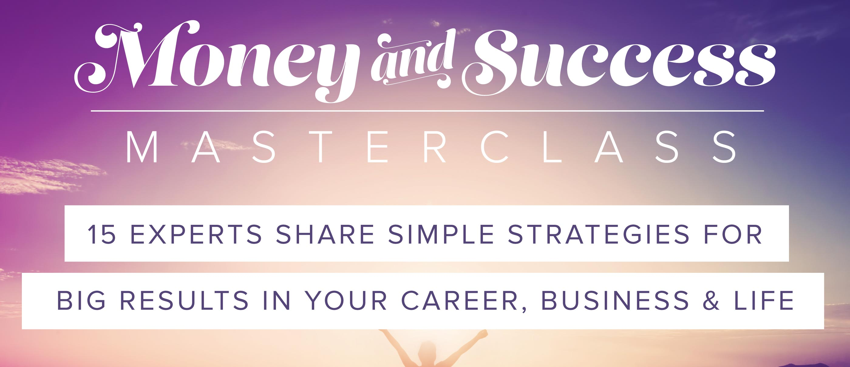 Money-success-masterclass-banner-mobile
